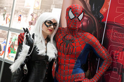 San Diego Comic-Con International 2017 (65)_800