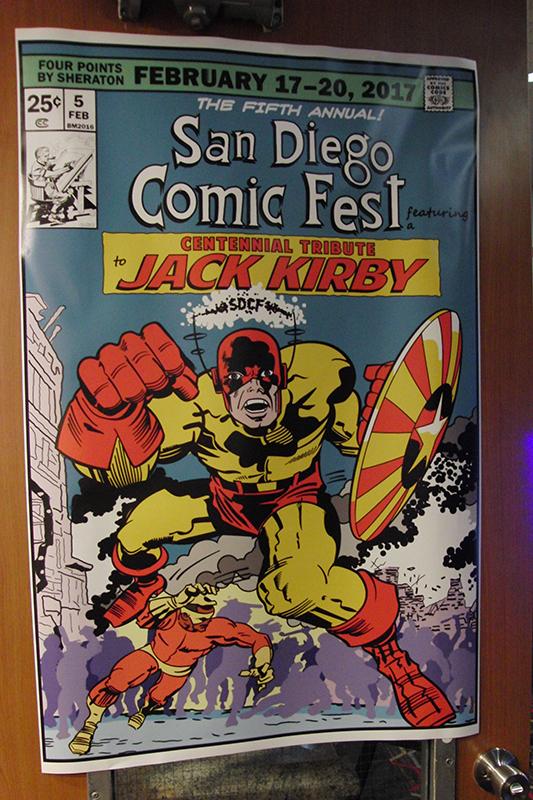 San Diego Comic Fest 2017_800.jpg