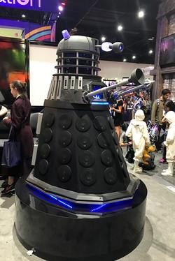 San Diego Comic-Con International 2017 (46)_800
