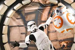 Star Wars Celebration Chicago 2019 (36)_