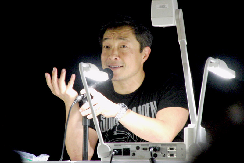 Amazing! Hawaii Comic Con 2016 Jim Lee_800.jpg