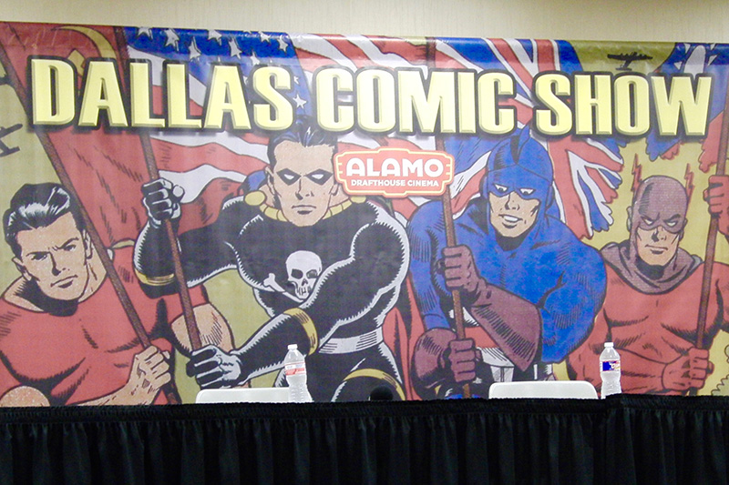 Dallas Comic Show 2016_800.jpg