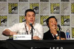 San Diego Comic-Con 2016_LR(64).jpg