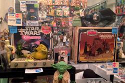 San Diego Comic Fest 2016 Dealers Room (1).jpg