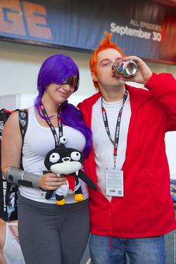 San Diego Comic-Con 2016 (16)_800.jpg