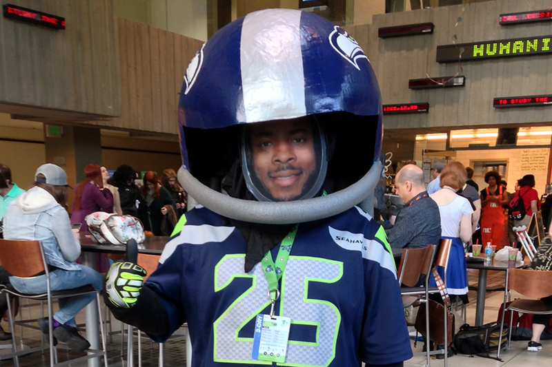 Emerald City Comicon 2016 Richard Sherman Cosplay_800.jpg