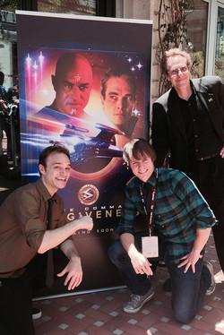 San Diego Comic-Con 2016_LR(37).jpg
