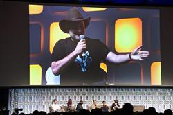 Star Wars Celebration Orlando 2017 (71)_800