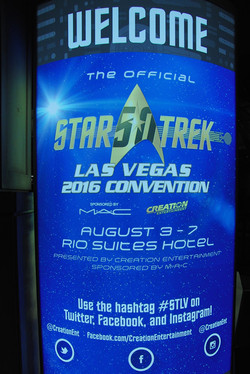 Star Trek Las Vegas 2016 (1)_800.jpg
