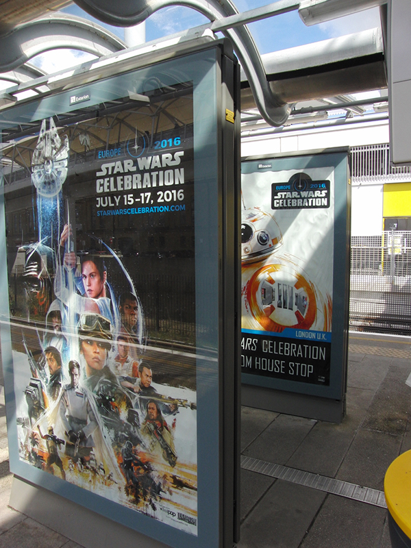 Star Wars Celebration Europe 2016_800.jpg