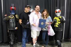 Amazing! Hawaii Comic Con 2016 Jimmy Jay_800.jpg