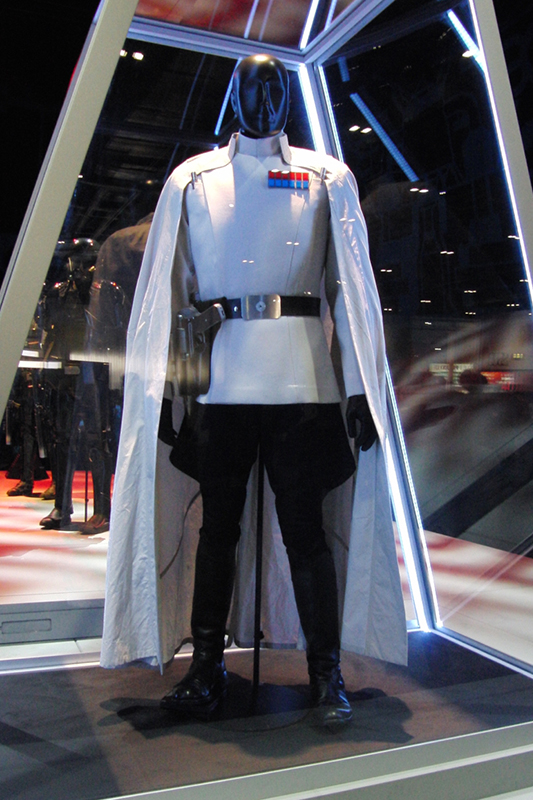 Rogue One Exhibit SWCE (6)_800.jpg