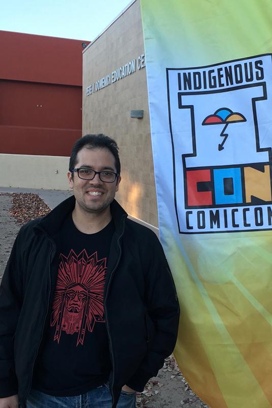 Indigenous Comic Con 2016 (31)_800.jpg