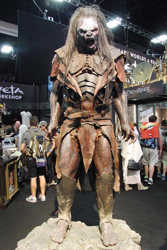 San Diego Comic-Con 2016 (52)_800.jpg