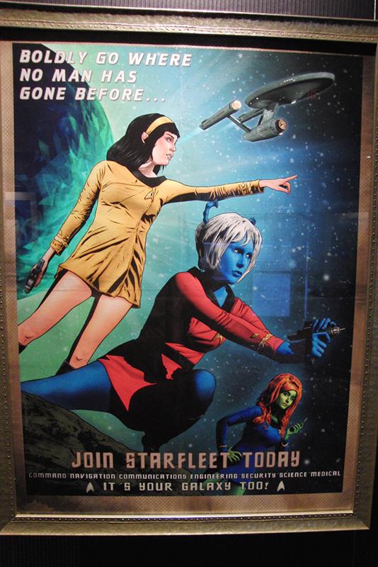 Star Trek Las Vegas 2016 (24)_800.jpg
