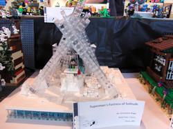 Denver Comic Con 2016 Lego (1)_800.jpg