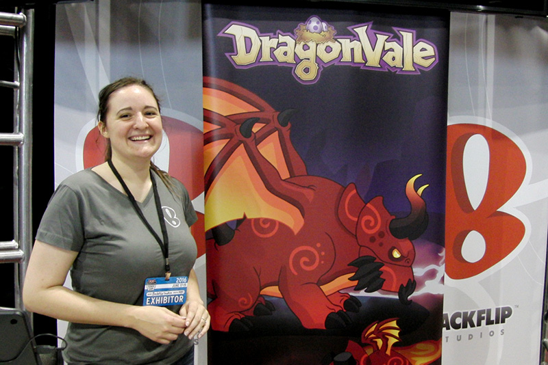 Denver Comic Con 2016 DragonVale_800.jpg