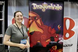 Denver Comic Con 2016 DragonVale_800.jpg