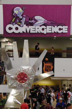 CONvergence 2015 Logan's Run Sculpture_800.jpg