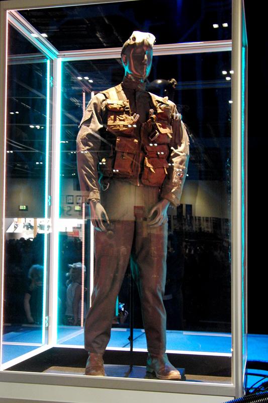 Rogue One Exhibit SWCE (12)_800.jpg
