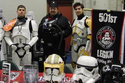 MSP ComiCon 2016 501st Legion_800.jpg