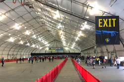Silicon Valley Comic Con 2017_registration_800