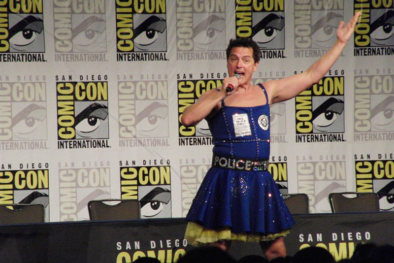 San Diego Comic-Con International 2017 (6)_800