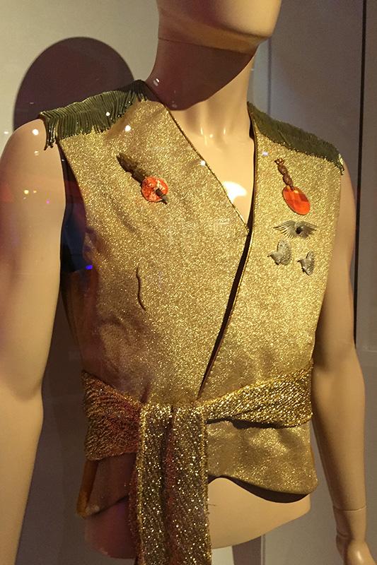 EMP Star Trek Exhibit_800 (12).jpg