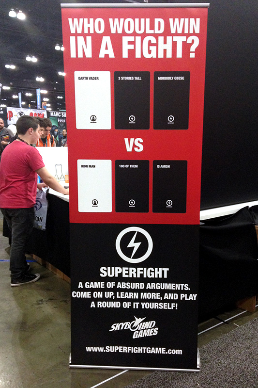 WonderCon 2016 SuperFight_800.jpg
