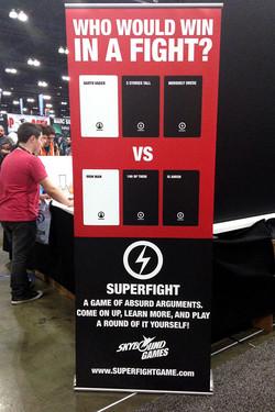 WonderCon 2016 SuperFight_800.jpg