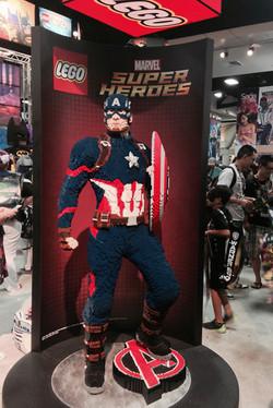 San Diego Comic-Con 2016 (59)_800.jpg