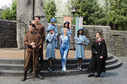 Wizarding World of Harry Potter Hollywood Tri-Wizard Tournament_800.jpg