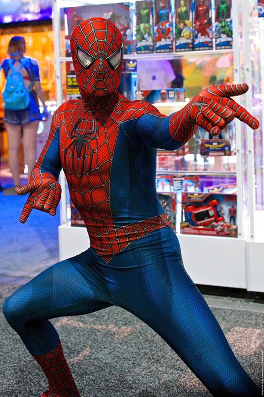San Diego Comic-Con International 2017 (18)_800
