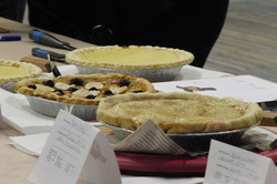 CONvergence 2016 Pie Competition_800.jpg