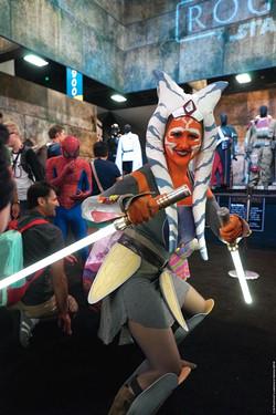 San Diego Comic-Con 2016 (6)_800.jpg