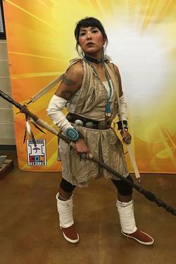 Indigenous Comic Con 2016 (9)_800.jpg