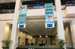Cedar Rapids Comic Con 2018 (1)_800