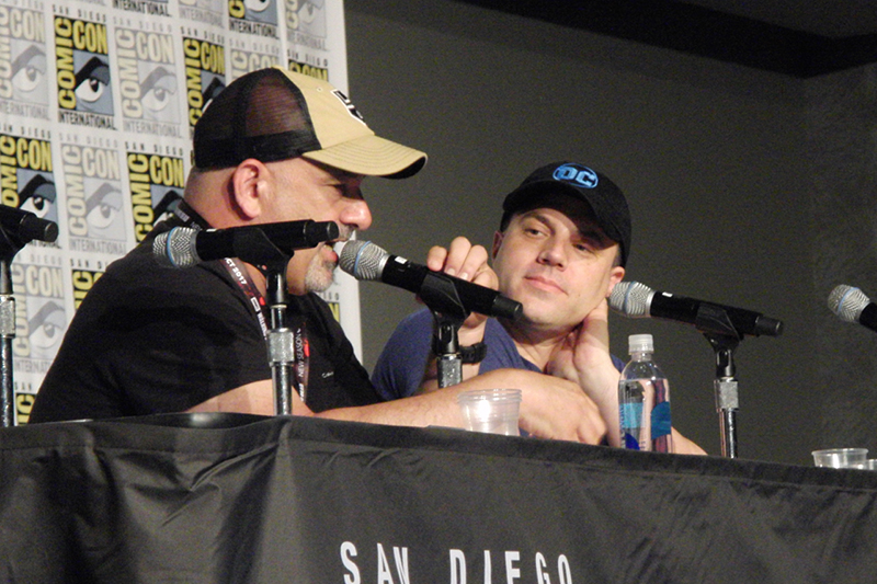 San Diego Comic-Con International 2017 (21)_800
