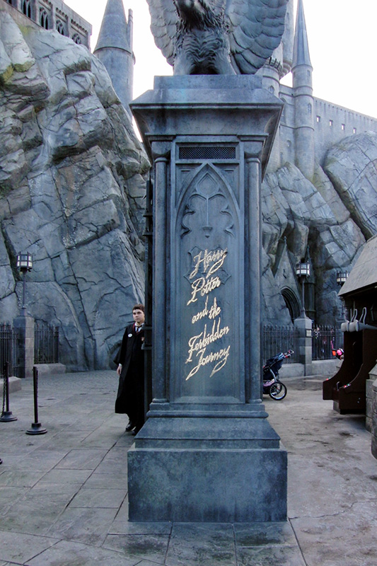Wizarding World of Harry Potter Hollywood (5)_800.jpg