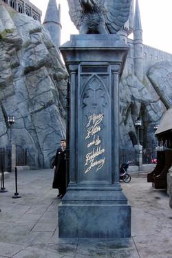 Wizarding World of Harry Potter Hollywood (5)_800.jpg