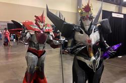 Phoenix Comicon 2016 (18)_800.jpg