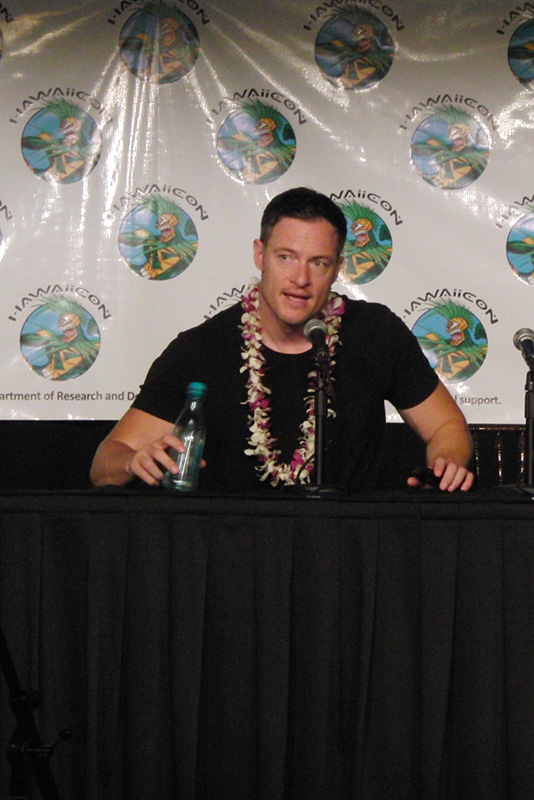 HawaiiCon 2016 (10)_800