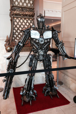 San Diego Comic-Con 2016_LR(6).jpg