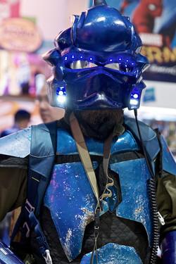San Diego Comic-Con International 2017 (13)_800