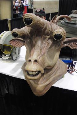 Denver Comic Con 2016 (3)_800.jpg