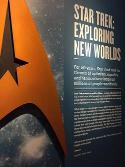 EMP Star Trek Exhibit_800 (5).jpg