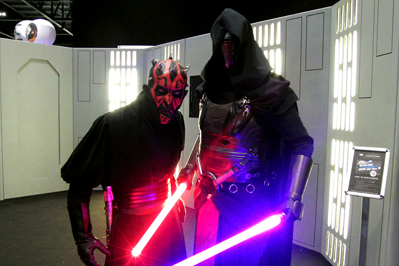 Star Wars Celebration Europe 2016 (18)_800.jpg