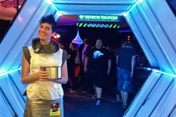 CONvergence 2015 Connie's Space Lounge_800.jpg