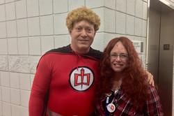 Denver Comic Con 2016 Greatest American Hero_800.jpg