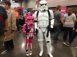 Rose City Comic Con 2015 Stormtrooper Family.jpg